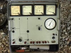 elektrizität 3 klasse