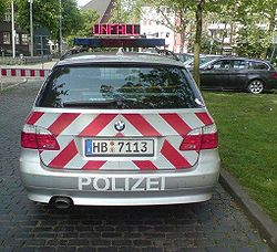 durchsuchung definition polizei
